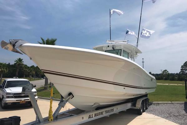 Picture Of: 39' HCB Speciale 2019 Yacht For Sale | 4 of 44