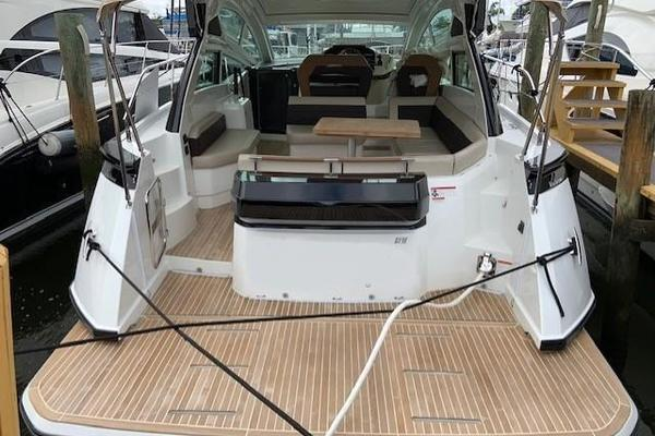 Picture Of: 41' Beneteau Grand Turismo 40 2016 Yacht For Sale | 3 of 24
