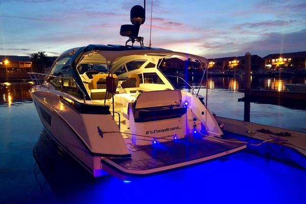Picture Of: 41' Beneteau Grand Turismo 40 2016 Yacht For Sale | 1 of 24