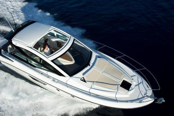 Picture Of: 41' Beneteau Grand Turismo 40 2016 Yacht For Sale | 4 of 24