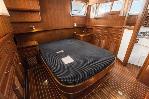 Picture Of: 45' Selene 40 Ocean Trawler 2005 Yacht For Sale | 2 of 24
