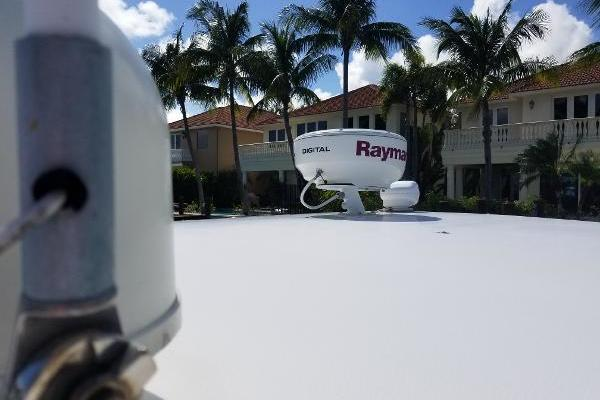 2003 Tiara 31' 3100 Open LE Stocks & Blondes | Picture 1 of 65