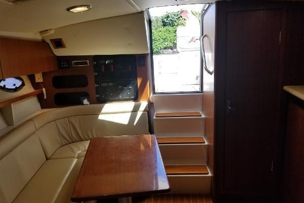 2003 Tiara 31' 3100 Open LE Stocks & Blondes | Picture 5 of 65