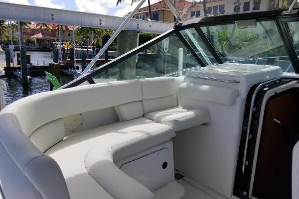 2003 Tiara 31' 3100 Open LE Stocks & Blondes | Picture 7 of 65