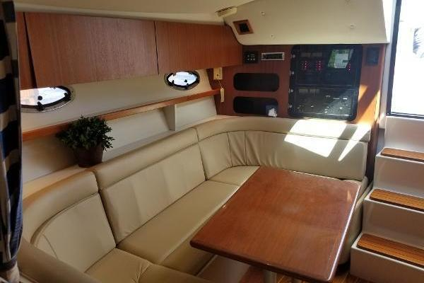 2003 Tiara 31' 3100 Open LE Stocks & Blondes | Picture 8 of 65