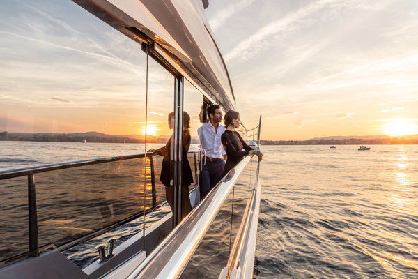 2020Pearl 95 ft Pearl 95    95 PEARL   CATS