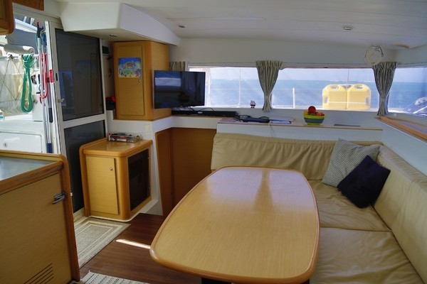 Picture Of: 40' Lagoon 2012 Yacht For Sale | 2 of 36