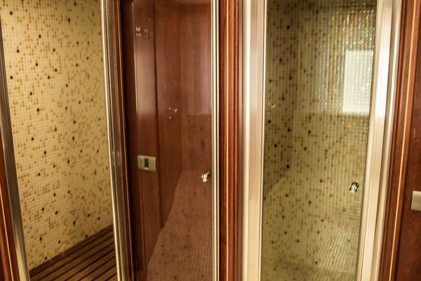 2011 Custom 150' 45M Trideck Adamaris | Picture 3 of 84