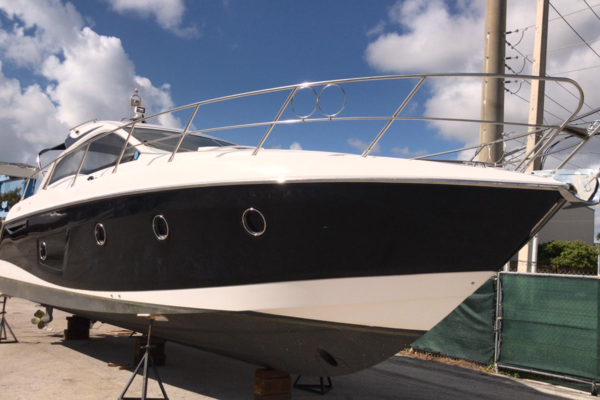 Picture Of: 38' Sessa C38 2014 Yacht For Sale | 3 of 19