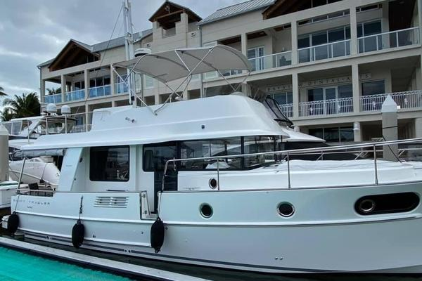 Picture Of: 45' Beneteau 2019 Yacht For Sale | 2 of 37