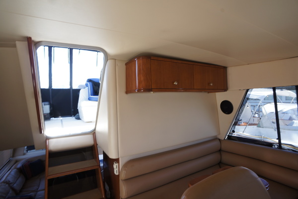 2006 Meridian 49' 490 Pilothouse At Last | Picture 3 of 37