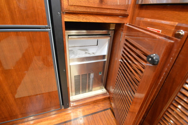 2006 Vicem 52' 52 Classic Mary Ann | Picture 3 of 125