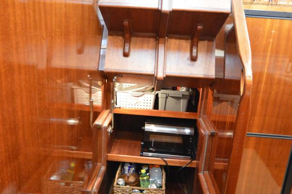 2006 Vicem 52' 52 Classic Mary Ann | Picture 6 of 125