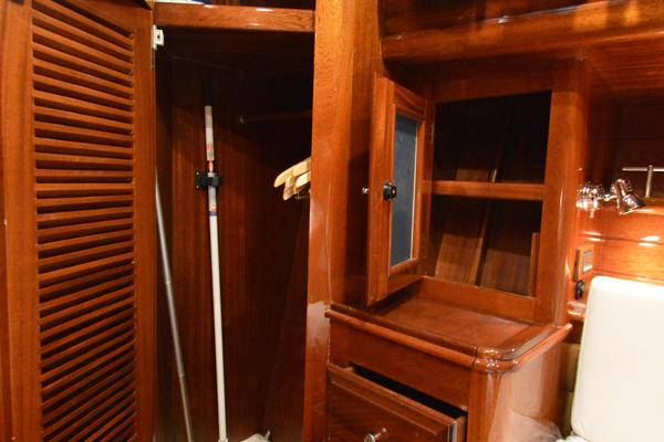2006 Vicem 52' 52 Classic Mary Ann | Picture 5 of 125