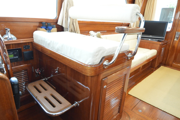 2006 Vicem 52' 52 Classic Mary Ann | Picture 1 of 125
