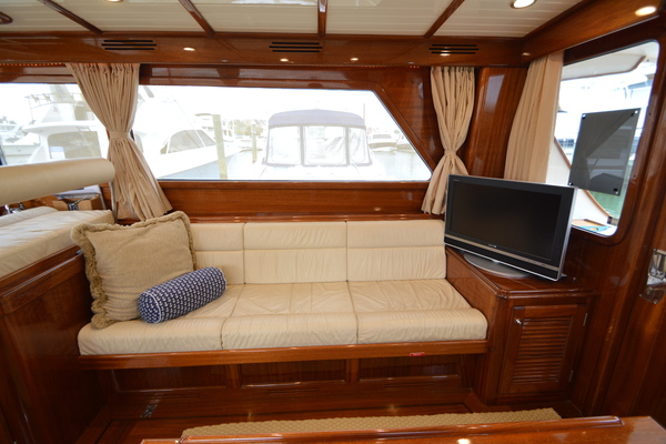 2006 Vicem 52' 52 Classic Mary Ann | Picture 8 of 125