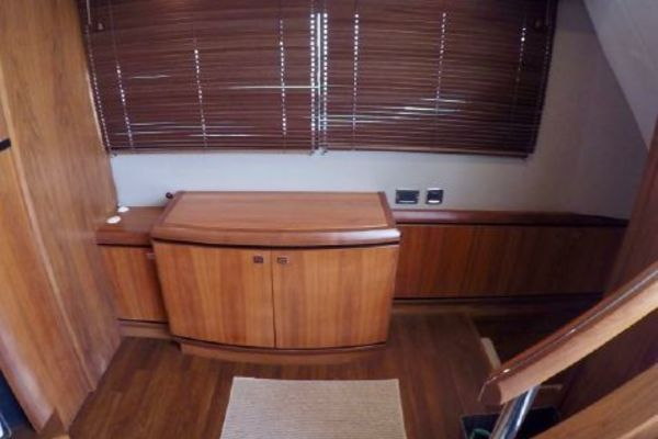 2012 Pearl 60' Pearl 60 Supearlative   Picture 5 of 51