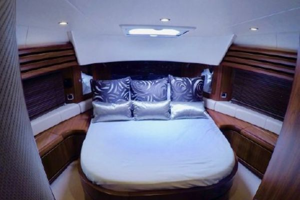 2012 Pearl 60' Pearl 60 Supearlative   Picture 2 of 51