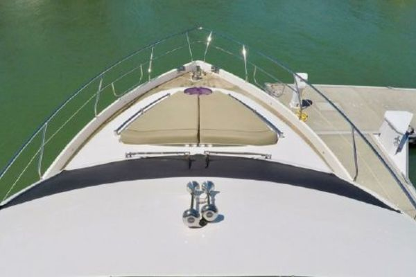 2012 Pearl 60' Pearl 60 Supearlative   Picture 3 of 51