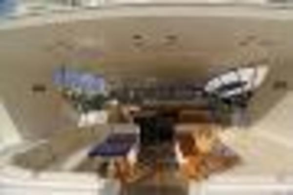 1999Mangusta 82 ft 80 Open   VIP ONE