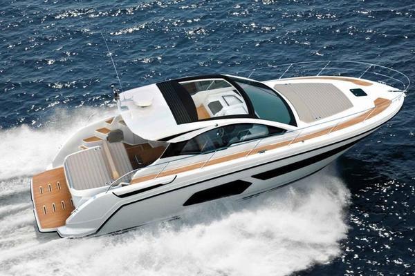 43-ft-Atlantis-2019--Hinju Miami Beach Florida United States  yacht for sale