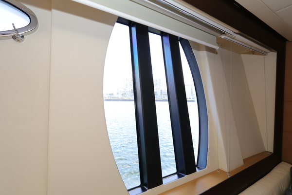 2009 Pershing 72' 72  | Picture 5 of 62