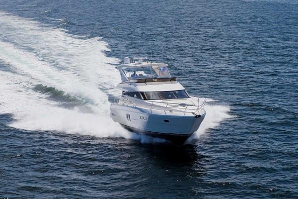 2010 58 Neptunus   Profile Port