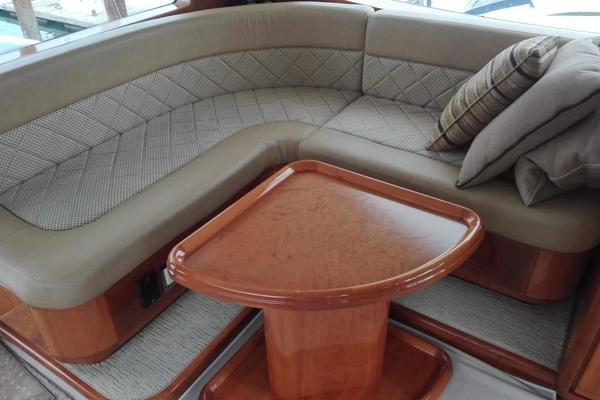 2008 Bertram 63' 630E PRECISION | Picture 4 of 25