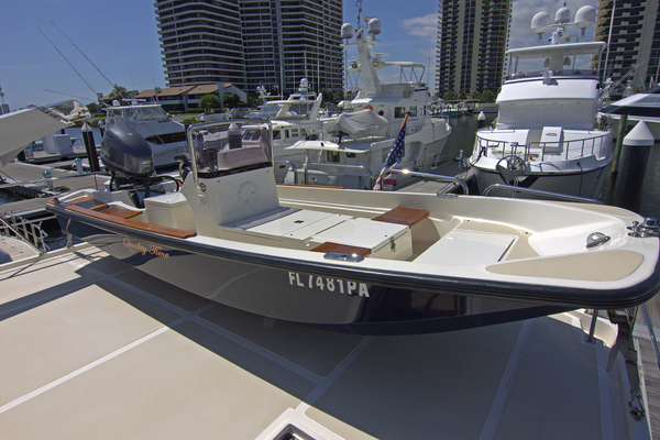2010 Marlow 78'  QUALITY TIME | Picture 6 of 31