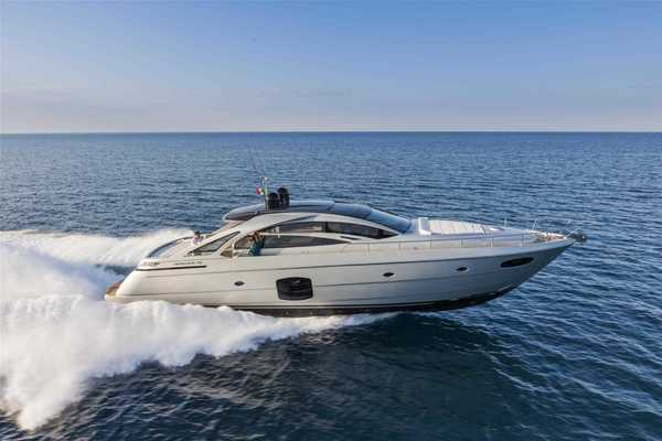 70-ft-Pershing-2015-70-No Name Florida Florida United States  yacht for sale