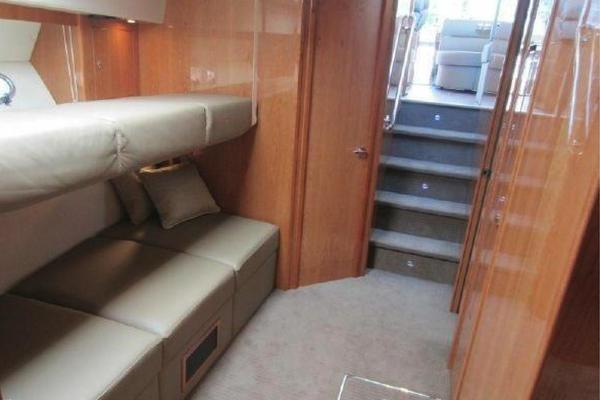 2013 Riviera 50'  Haboob   Picture 8 of 29