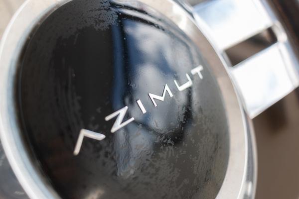 2016 Azimut 53' 50 Atlantis Epic Vibes | Picture 4 of 58