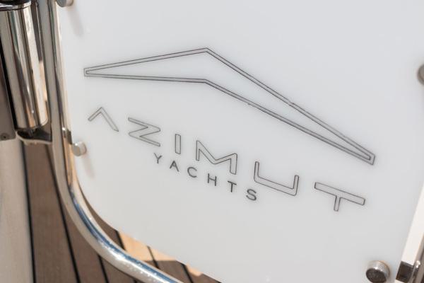 2016 Azimut 53' 50 Atlantis Epic Vibes | Picture 2 of 58
