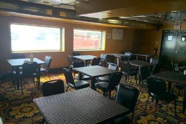 1998 Washburn & Doughty 155' Casino Cruise Ship  | Picture 7 of 42