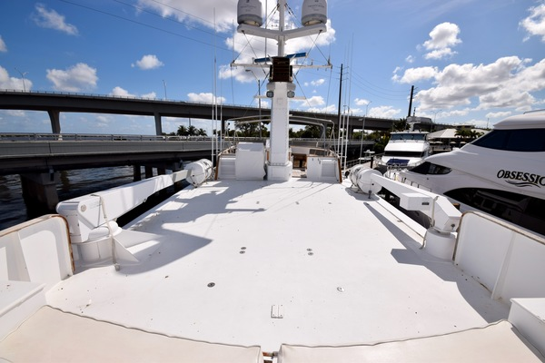 1971 Feadship 101'   | Picture 4 of 7