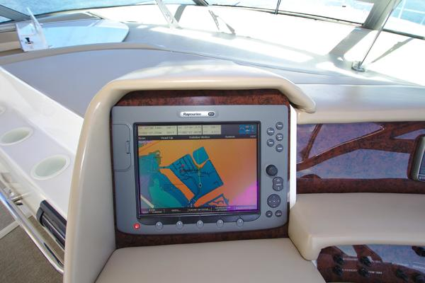 1995 Sea Ray 50' 500 Sundancer Captains Mistress   Picture 1 of 68