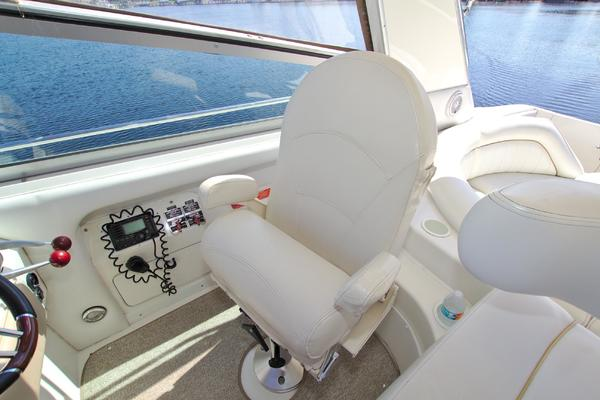 1995 Sea Ray 50' 500 Sundancer Captains Mistress   Picture 2 of 68