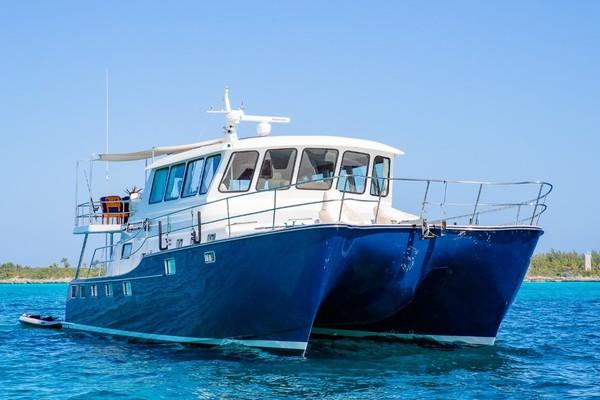 starboardbow
