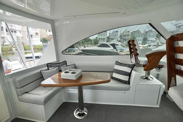 starboardprofile