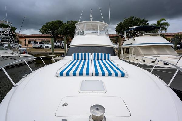 2010 Viking 50'   | Picture 5 of 70