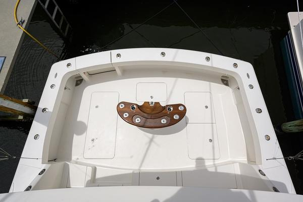 2010 Viking 50'   | Picture 6 of 70