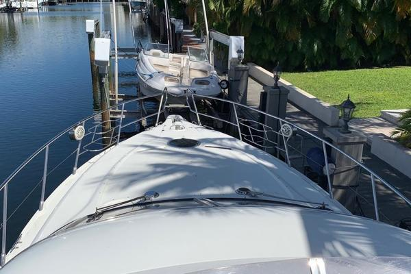 2006 Cranchi 48' Atlantique   | Picture 1 of 65