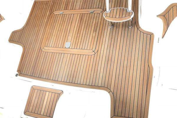 2006 Cranchi 48' Atlantique   | Picture 8 of 65