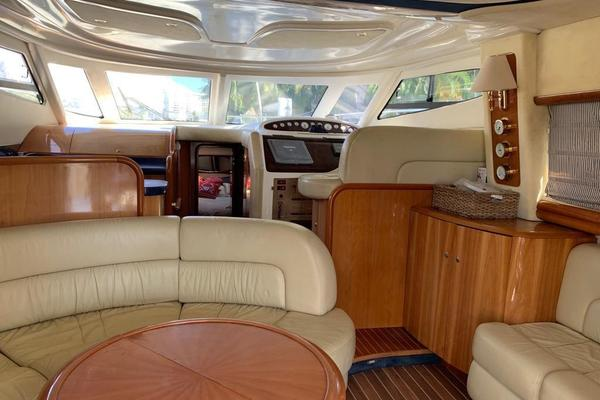 2006 Cranchi 48' Atlantique   | Picture 6 of 65