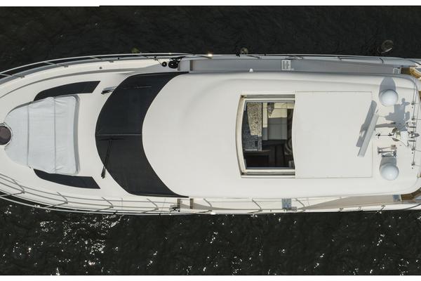 2018 Neptunus 65' Motor Yacht Express LIQUID WISDOM | Picture 6 of 84
