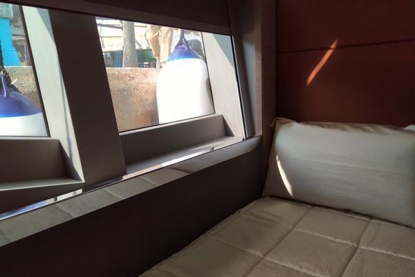 2020 Astondoa 66' 66 Flybridge Serenity | Picture 7 of 104