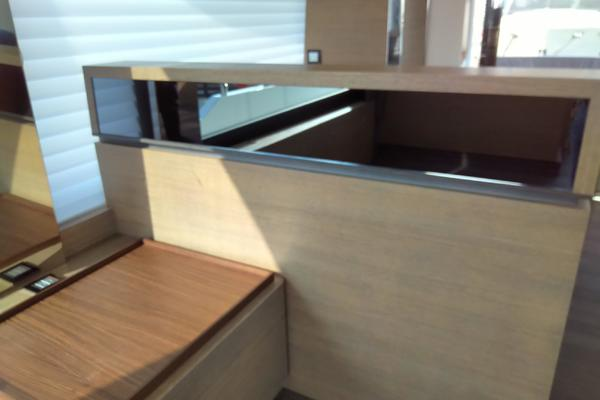 2020 Astondoa 66' 66 Flybridge Serenity | Picture 6 of 104