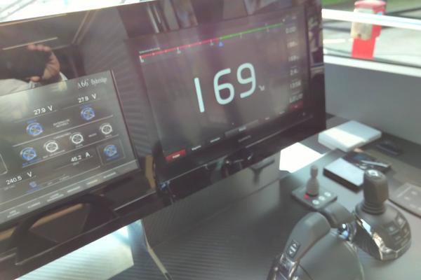 2020 Astondoa 66' 66 Flybridge Serenity | Picture 4 of 104