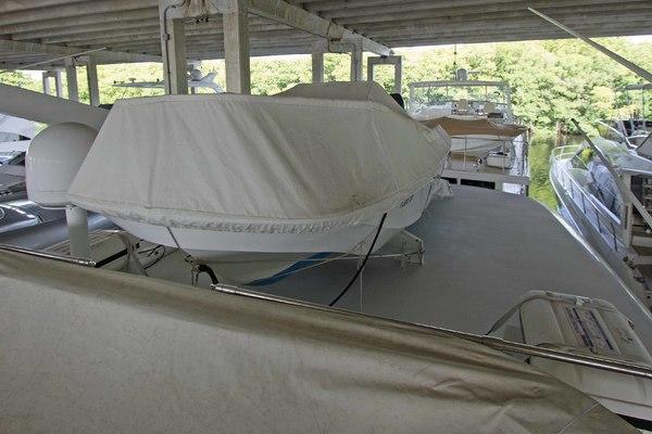 1981Hatteras 70 ft Extended Deck   Vision For Children