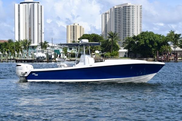 29-ft-SeaVee-2000-29' Cuddy- Loxahatchee Florida United States  yacht for sale
